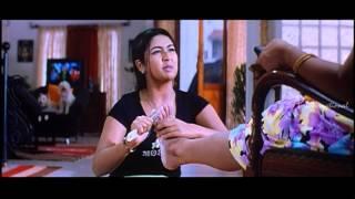 Mayakannadi | Tamil Movie | Scenes | Clips | Comedy | Songs | Navya Nair requests her customer