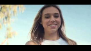 Fais - Hey (Official Video) ft. Afrojack - En español letra