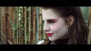 Sing street - Trailer español HD