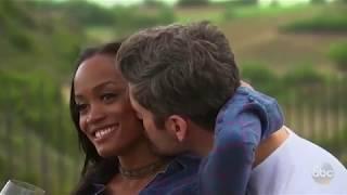 Rachel and Peter - The Bachelorette Season 13 - FAN VIDEO - no. 2