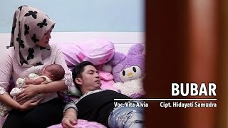 vita alvia - bubar official music video