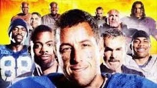 L ALTRA SPORCA ULTIMA META Film commedia completi in Italiano Dubbed gratis