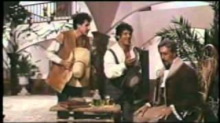 076   1968   Franco E Ciccio   I Nipoti Di Zorro parte4