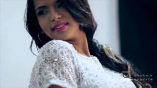 Daniela Martinez Chica Shock Septiembre 2015 en Shock Magazine®