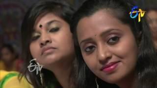 Lalitha Priya Kamalam Song - K.J.Yesudas Performance in ETV Swarabhishekam - ETV Telugu