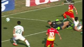 Iran Highlight 2016_2017  Full Season Sasan Ansari  Agent  Reza Feyzbakhsh