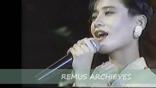 Cynthia Luster Sana Dalawa Ang Puso Ko With Dance Promo Family