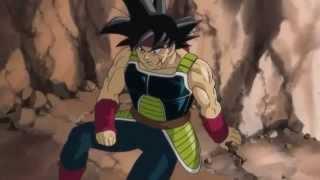 Dragon Ball Z Episodio di Bardak ITA