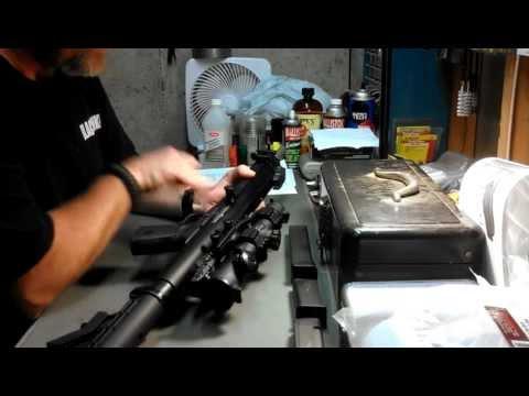 Xxx Mp4 Mech Tech CCU Glock 19 9mm Carbine 3gp Sex