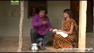 Awsome Bangla Comedy Natok ᴴᴰ   Dactar Jamai Starring Mosharraf Karim HD