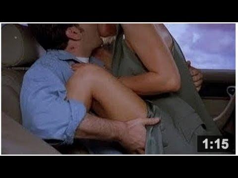 Xxx Mp4 Judwaa 2 Movie Shooting Uncut Video Clips Varun Dhawan Jacqueline Fernandez Taapsee Pannu 3gp Sex