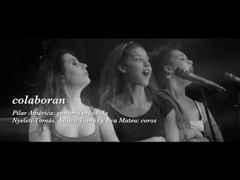 La Raíz - Nos volveremos a ver | Disco en directo (Teaser II)