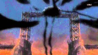 Kuroshitsuji AMV -  Summoning of the Demon