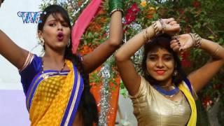 आधी आधी रतीया में ननदो - Juliya Ka Mangele - Ajeet Anand - Bhojpuri Hot Songs 2016 new