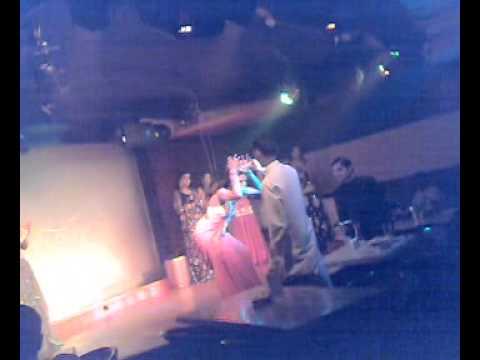 INDIAN DANCE BAR IN DUBAI
