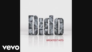 Dido  If I Rise Audio
