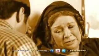 أقــوى مشاهد فيلم سـاعــة و نــص     وموسيقى ياسر عبد الرحمن