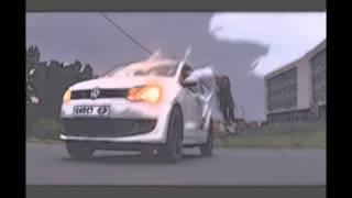 Priddy Ugly - Bula Boot Video   (Fan video)