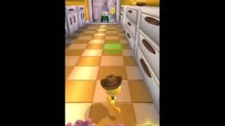 Looney Tunes Dash Level 776