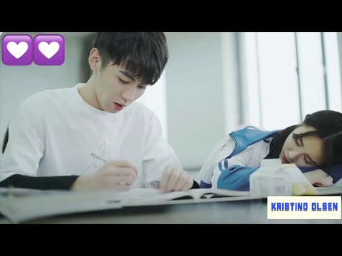 Download I'm in love with my best friend/High School Love Story/Short Film