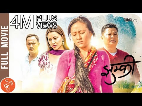 Xxx Mp4 JHUMKEE New Nepali Full Movie 2018 Dayahang Rai Rishma Gurung Manoj R C Rabindra Singh Baniya 3gp Sex