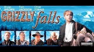 Grizzly Falls - Película Completa