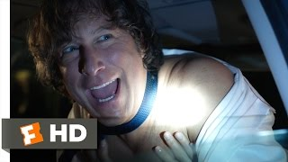 My Big Fat Greek Wedding 2 - Parents Deserve a Sex Life Scene (2/10) | Movieclips