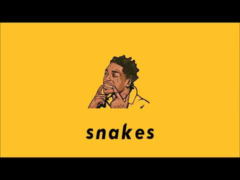 Xxx Mp4 Kodak Black Type Beat Snakes Ft XXXTENTACION HQ 2018 3gp Sex