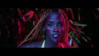 Reis Belico - Amazonas (Vídeo Oficial)