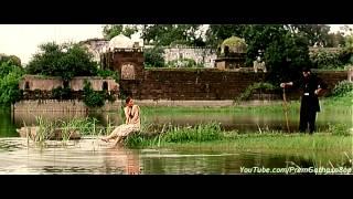 Panchi Nadiya Pawan Ke - Refugee (1080p HD Song) - YouTube[via torchbrowser.com].mp4