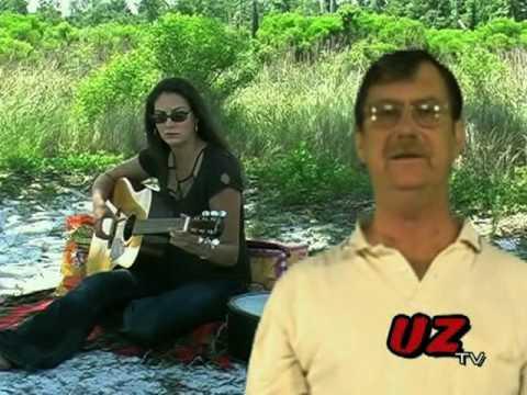 Sing Me Your Song - Mark Gormley