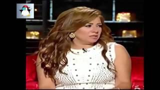 اجرأ رد من باسم يوسف بعد تعليق انتصار عن الأفلام الجنسية