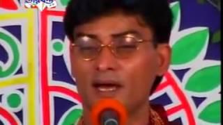 Baul Salam  Amar Bichare Ami Dushi