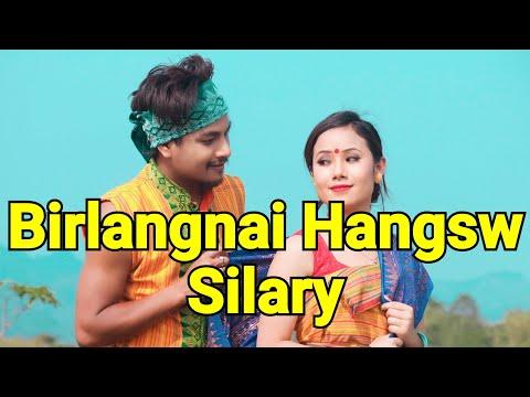 Xxx Mp4 Birlangnai Hangsw Silari Official New Bodo Romantic Music Video 2019 3gp Sex