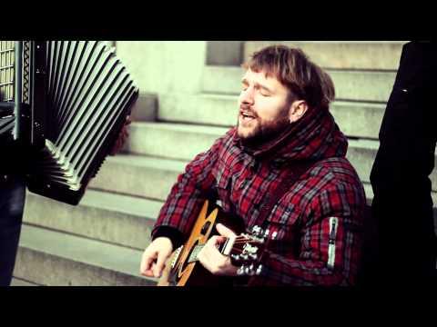 Xxx Mp4 Kaunas Acoustics Arbata Quot Aš Tave Rasiu Quot 3gp Sex
