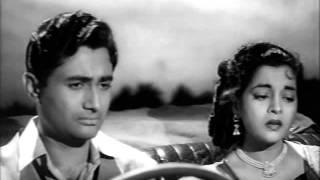 Munimji - Jeevan Ke Safar Mein Raahi-Lata