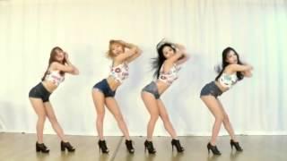 xxx  jovencitas  asiaticas  bailando senxual  y  follando