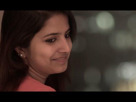 Xxx Mp4 Oru Nodi Pozhudhil New Tamil Short Film 2018 3gp Sex