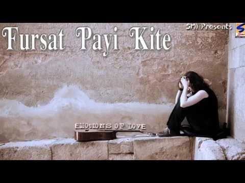 Dard E Dil Jukebox Best Top Hits Punjabi Sad Song Sudesh Kumari Miss Pooja Rani Randeep