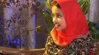 Ahlan Sahlan Sharu Ramadan  ||  আহলান সাহলান- শাহরু রামাদান - নুসরাত জাহান খুলুদ!