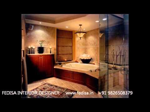 Xxx Mp4 Saif Ali Khan House Home Bongalow Residential Apartment Karina Kapoor Saif Ali Khan Saif Ali Khan F 3gp Sex