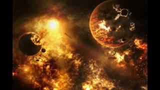 La terre va-t-elle disparaître ?