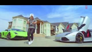 Mehtab Virk  DROP HD video Latest Punjabi Song