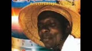 """Zimbabwe Music - Pengaudzoke - """"Mudiwa Uchandipondesa""""."""