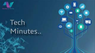 What is 5G Network? | 5g vs 4g | 5g network in india | tutorial | free online course