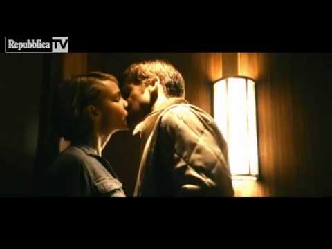 Xxx Mp4 Ryan Gosling And His Kisses 3gp Sex
