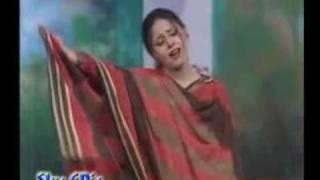 Azra Jahan's Voice Mujra