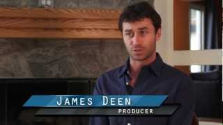 James Deen - Full Interview