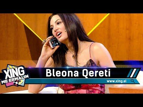 Xxx Mp4 Kujt Ja Ka Kushtuar Bleona Këngën Ti Nuk Din As Me Ma Lyp 3gp Sex