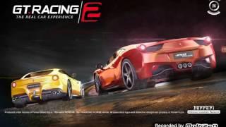 Игри с коли